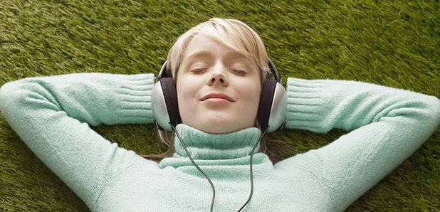 relaxing relax classical playlist facts ever hop hip songs scientists according recorded tune 2009 unbelievable chilled sometimes put gets together