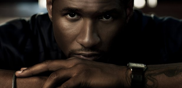 burn by usher ra Check out burn by usher on amazon music stream ad-free or purchase   raymond v raymond (deluxe edition) usher 145  usher stream or buy for  $549.