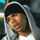 Chris Brown With You Video