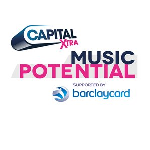 Capital XTRA Music Potential
