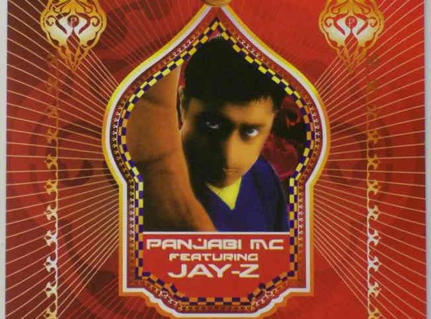 Panjabi Mc and Jay Z – Beware of the boys