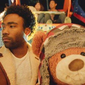 Childish Gambino - '3005' Music Video