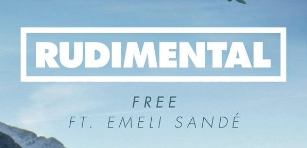 Rudimental Free