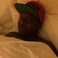 Image 7: Dizzee Rascal In Bed