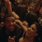 Drake And YG - 'Who Do You Love?' Video