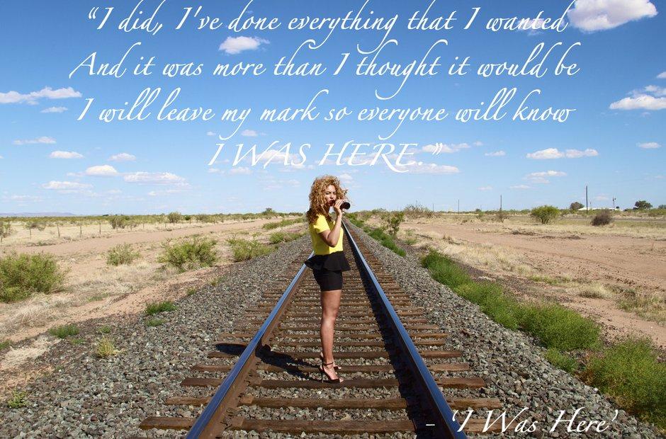 Beyonce's fiercest lyrics