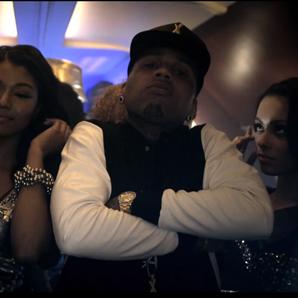 Tyga Kid Ink Main Chick Remix Video