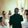 Image 6: Kanye West Kardashian Family Wedding