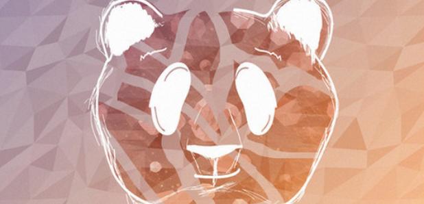 White Panda, Disclosure, Sam Smith, Mike Posner, C