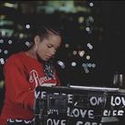Alicia Keys Instagram