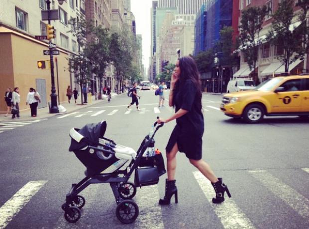 Ciara Instagram