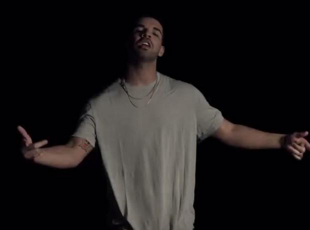 Drake Emoji feature