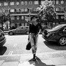 Mary J Blige London