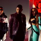 Kid Ink Usher Tinashe Body Language