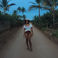 Image 10: Solange Knowles Honeymoon
