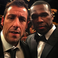 Image 10: 50 Cent and Adam Sandler