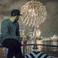 Image 7: Drake fireworks