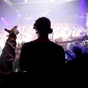 Emerging Ibiza