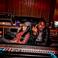 Image 6: Nicki Minaj and Meek Mill