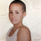 Image 9: Amber Rose before famous