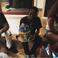 Image 7: Travi$ Scott Birthday Party 2015