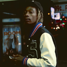 Wiz Khalifa good for us video