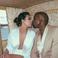Image 2: Kanye West Kim Kardashian