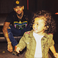 Image 9: Chris Brown and Royalty