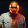 Image 6: Chris Brown's Liquor video.