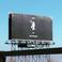 Image 9: Drake Billboard