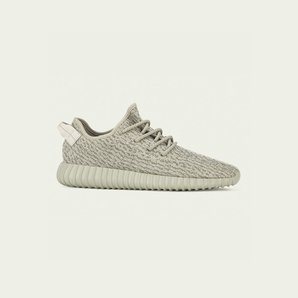 Yeezy Boost 150 Moonrock