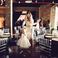 Image 2: Beyonce Blue Ivy Dancing