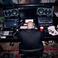 Image 6: Drake Studio