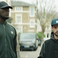 Image 7: Stormzy Brotherhood