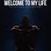 3. Chris Brown teased his new 'Welcome To My Life' documentary.