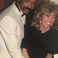 Image 8: Drake's Mum and Dad