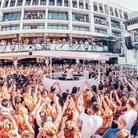 Craig David Ibiza Rocks 2016