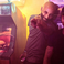Image 5: Drake and Joe Budden