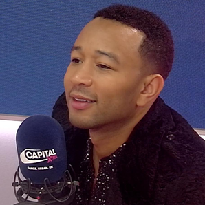 John Legend Capital XTRA