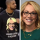 Image 5: Drake and Doris Burke