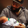 Image 4: Rick Ross and Asahd Khaled