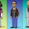 Image 1: The Simpsons Do Hip-Hop