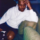 Image 1: Kanye West Sitting On Chair
