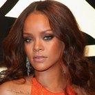 Parrot Does Amazing Impression Of Rihanna