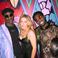 Image 2: Skepta, Ellie Goulding and Tinie Tempah
