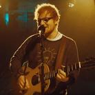 Ed Sheeran Eraser Video