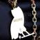 Image 6: Drake Owl Chain More