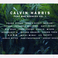 Image 6: Calvin Harris album features list