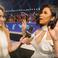 Image 6: Cardi B Addresses Rumoured Beef With Nicki Minaj