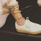 Image 2: Rihanna '1988' tattoo